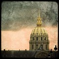 PARIS - Les Invalides